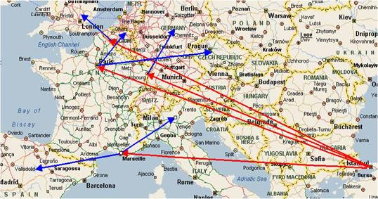 harita7